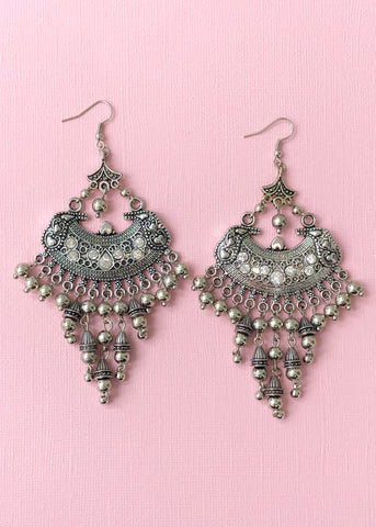 Shabri Earrings