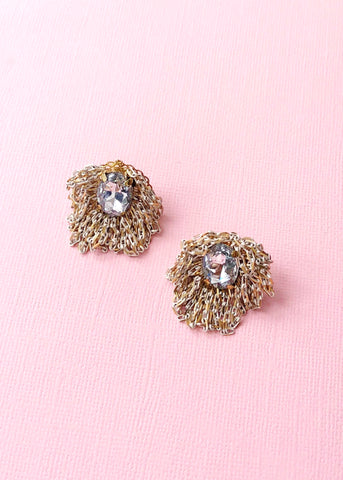 Montecito Earrings
