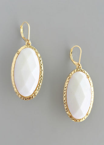 Elegant Sarah Earrings