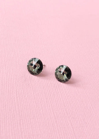 Clarissa Stud Earrings