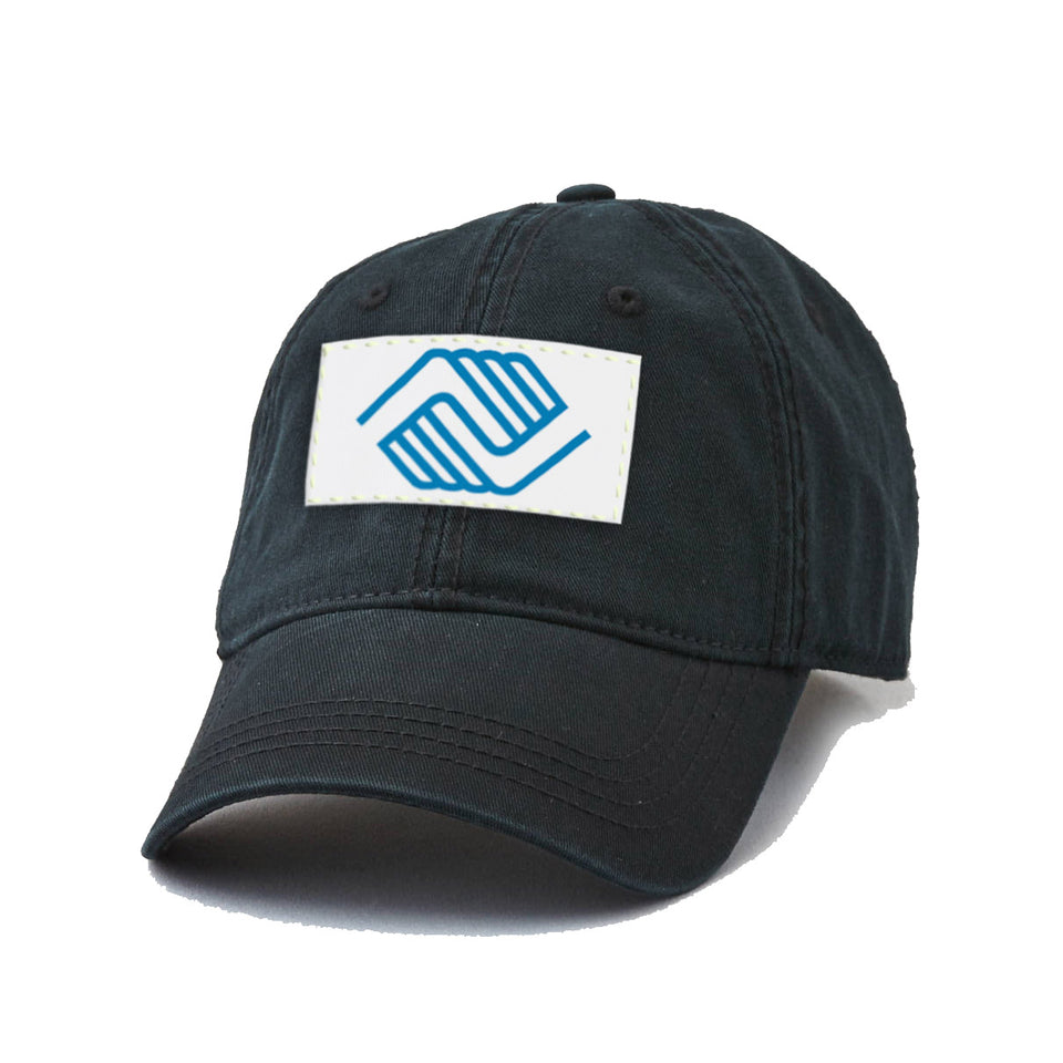 BGCSM Dad Hat