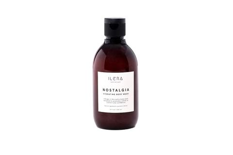 Nostalgia Hydrating Body Wash