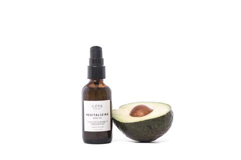 Revitalizing Night Oil
