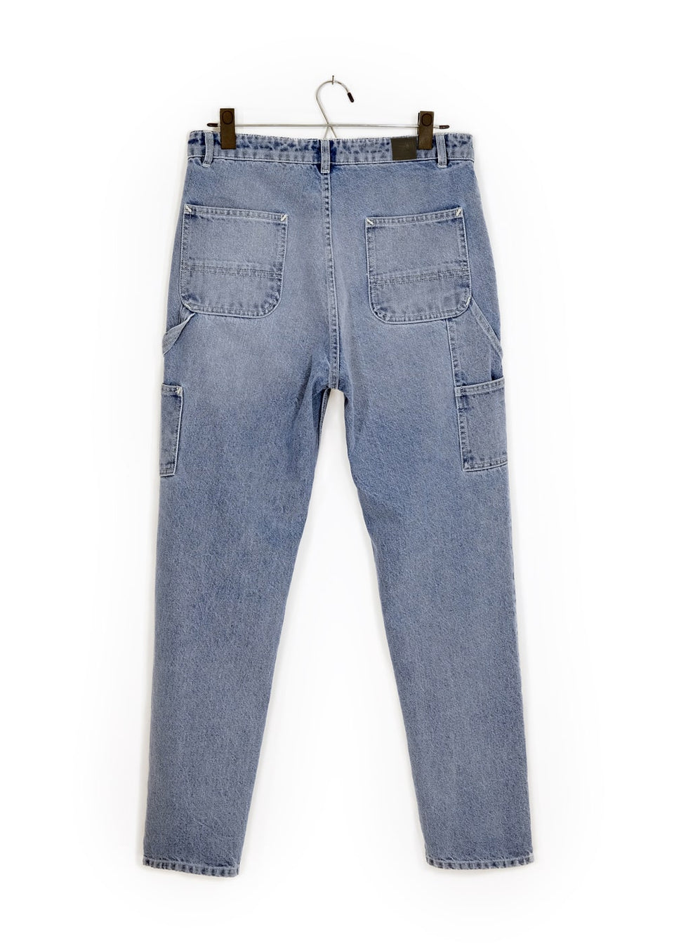 The Artisan Denim