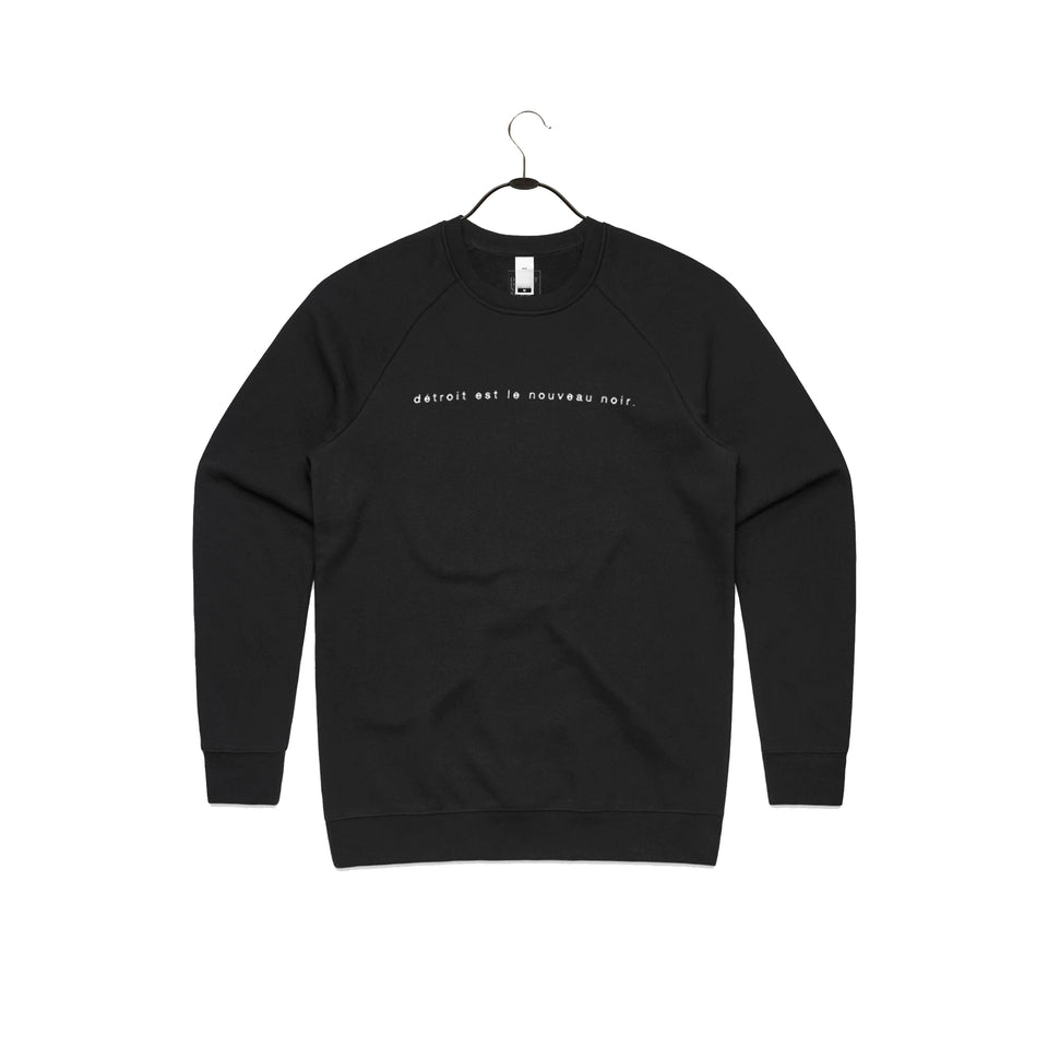 Windsor Sweatshirt