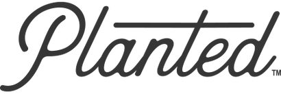 Planted Clothing Co