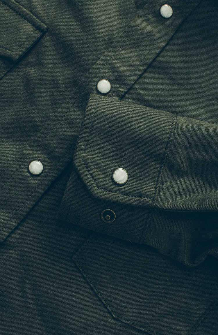 Men's - The Outdoors Collection