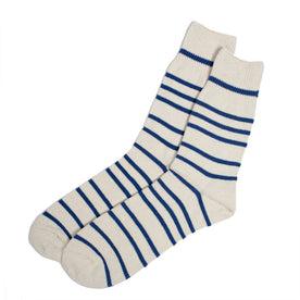 Anonymous Ism Sailor Stripe Royal: Featured Image