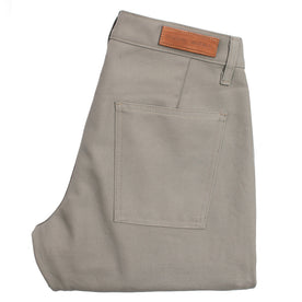 The Chore Pant in Ash: Alternate Image 5