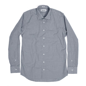 The Hyde in Glacier West Coast Gingham: Alternate Image 7
