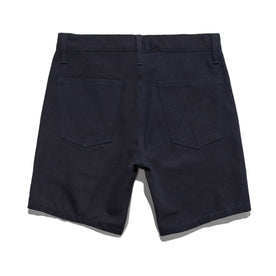 The Camp Short in Navy: Alternate Image 4