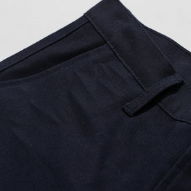 The Camp Short in Navy: Alternate Image 5