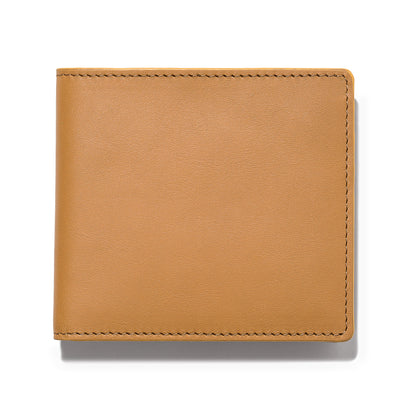The Minimalist Billfold in Canyon