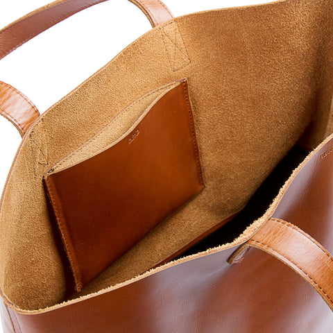 Lori Colorblock Tote - alternate view
