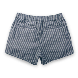 The Surf Short in Indigo: Alternate Image 5