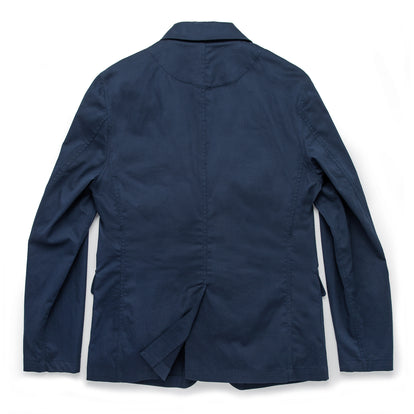 The Gibson Jacket in Light Navy: Alternate Image 13