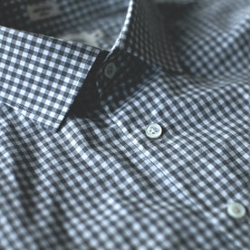 The Hyde in Ash West Coast Gingham: Alternate Image 6