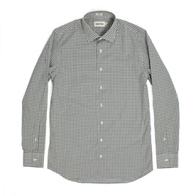 The Hyde in Ash West Coast Gingham: Alternate Image 7