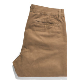 The Democratic Chino in Khaki: Alternate Image 5