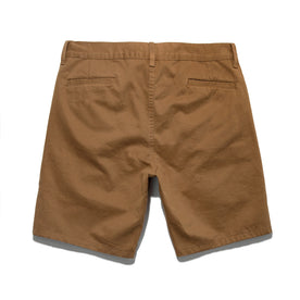 The Travel Short in British Khaki: Alternate Image 6
