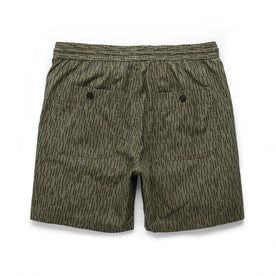 The Après Short in Rain Drop Camo: Alternate Image 12