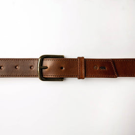 The Stitched Belt in Whiskey Eagle: Alternate Image 4