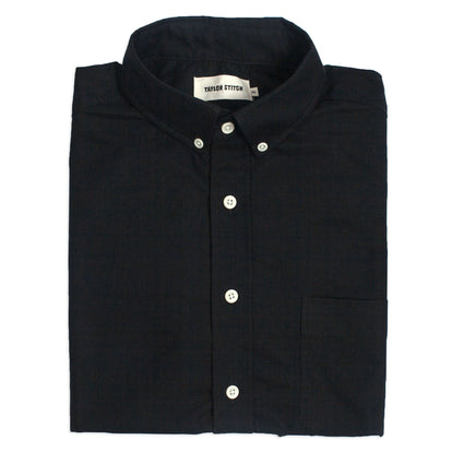 The Jack in Black Everyday Oxford: Featured Image