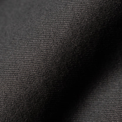 The Slim Chino in Organic Charcoal: Alternate Image 6