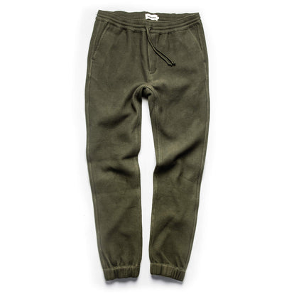 The Après Pant in Army: Alternate Image 8