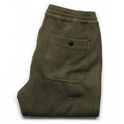 The Après Pant in Army: Alternate Image 9