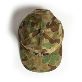The Ball Cap in Arid Camo: Alternate Image 6