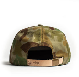 The Ball Cap in Arid Camo: Alternate Image 7
