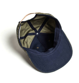 The Ball Cap in Rain Drop: Alternate Image 8