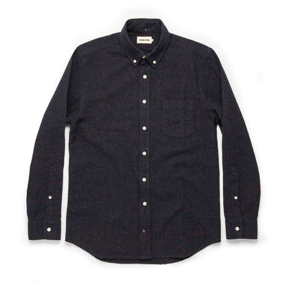 The Jack in Midnight Donegal: Alternate Image 8