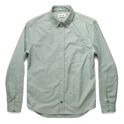 The Jack in Seafoam Everyday Oxford: Alternate Image 8