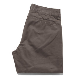 The Democratic Chino in Organic Ash: Alternate Image 6