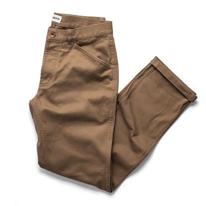 The Camp Pant in Bedford Corduroy: Alternate Image 10