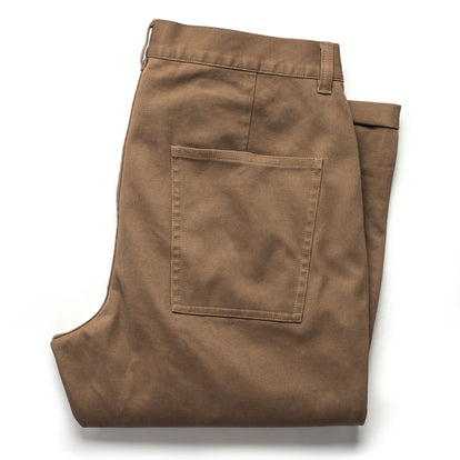 The Camp Pant in Bedford Corduroy: Alternate Image 11