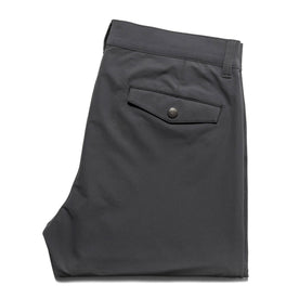The Alpine Pant in Charcoal: Alternate Image 7
