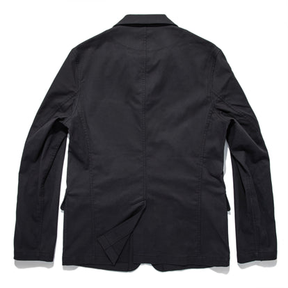 The Gibson Jacket in Asphalt: Alternate Image 12