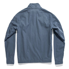 The Montara Jacket in Vintage Blue: Alternate Image 8