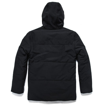 The Sierra Parka in Midnight: Alternate Image 15