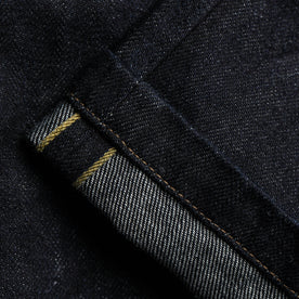 The Democratic Jean in Sol Selvage: Alternate Image 11