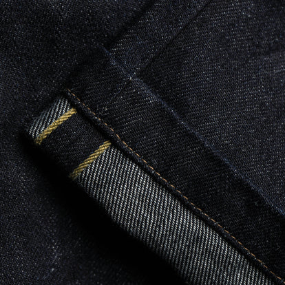 The Slim Jean in Sol Selvage: Alternate Image 12