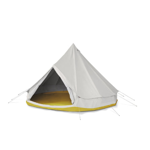 Limited Edition Wild California Meriwether Tent in Mojave - featured image