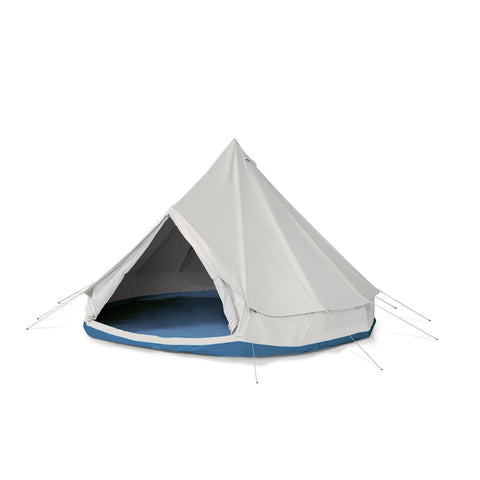 Limited Edition Wild California Meriwether Tent in Sierra - featured image