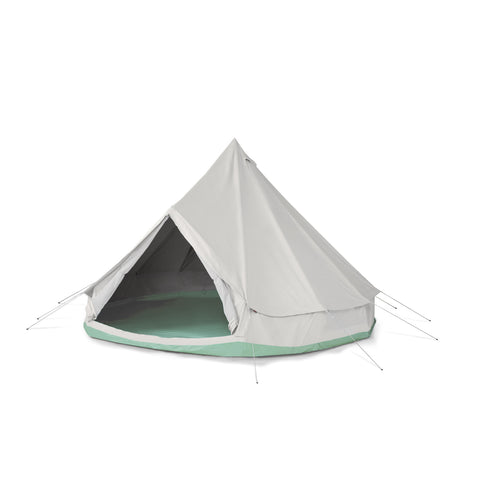 Limited Edition Wild California Meriwether Tent in Ventana - featured image