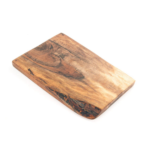 Walnut Chopping Board - featured image