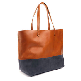Lori Colorblock Tote: Alternate Image 2