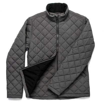 The Vertical Jacket in Ash: Alternate Image 12